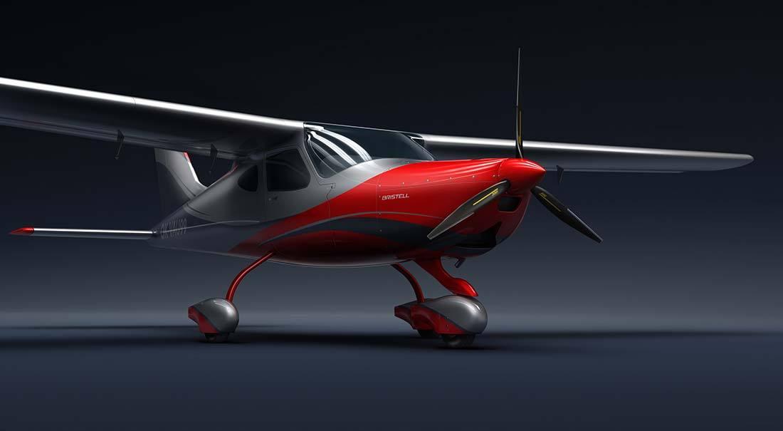 aeroplanes-b8-slide-pic01